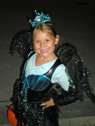 Aqua fairy 08