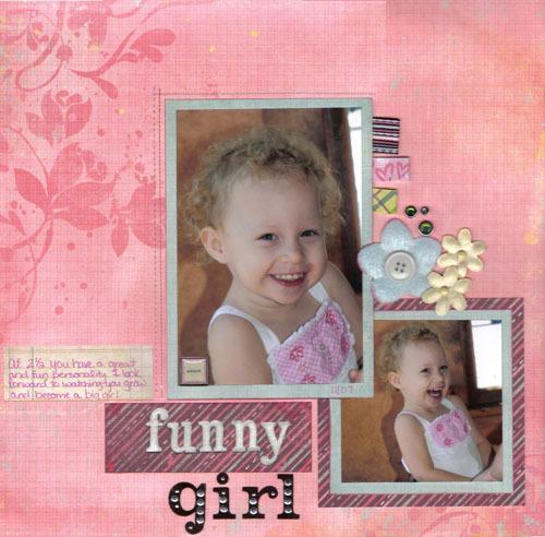 Funny_girl