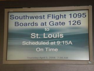 Flight_info0001